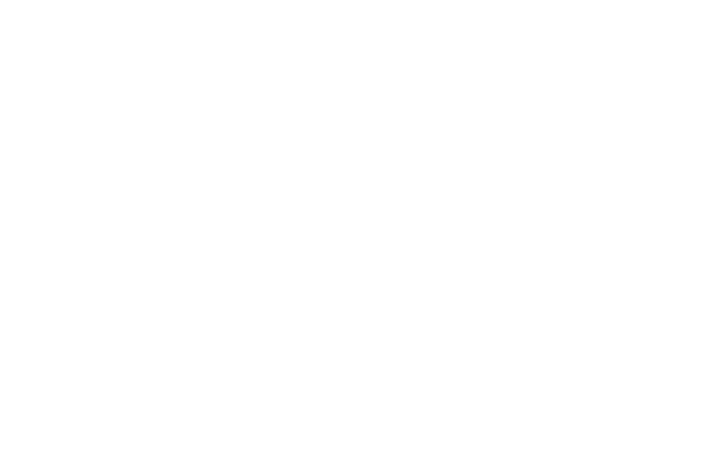 fußabdruecke-web